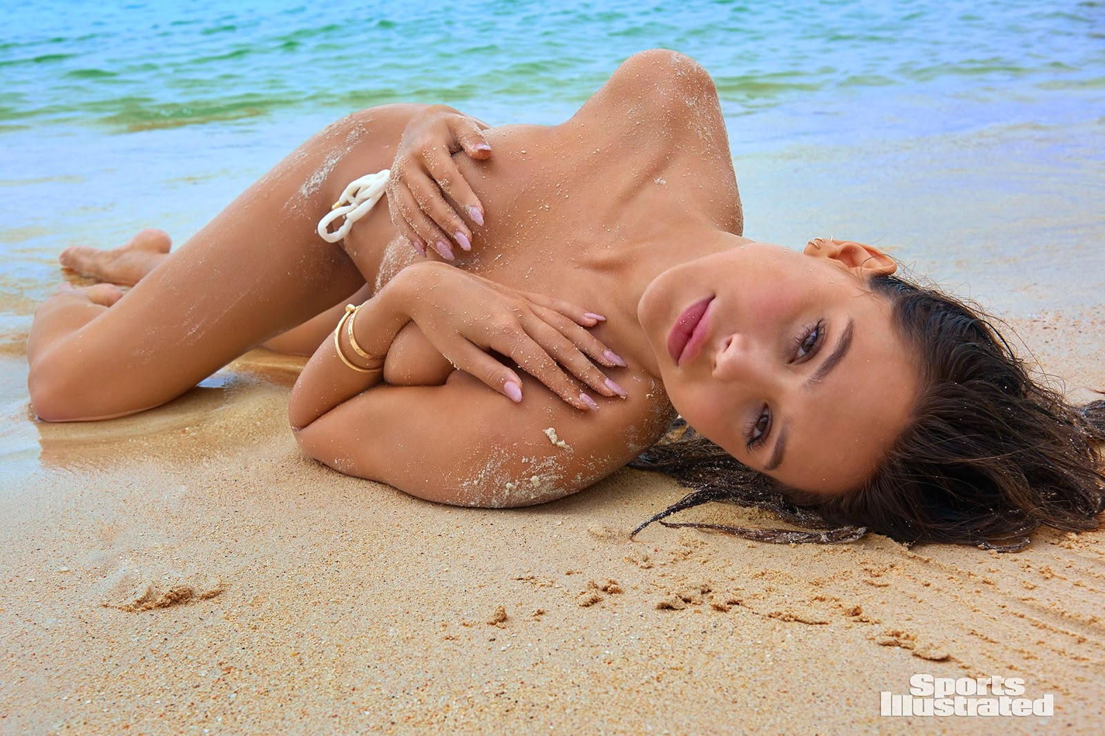 Mature italian women nude sex