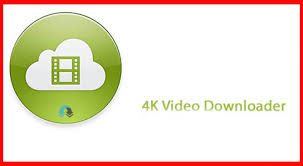 4k video downloader 4.4 2 key