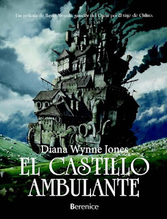 castillo ambulante