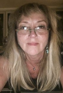 Miriam L. Preissel. Director of Biohazard