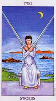 Kılıç İkilisi
