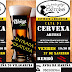 🍴 Bembó: Cata cervexa artesá 27ene'17
