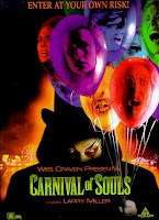 Carnival Of Souls 1998 UnRated 720p Hindi DVDRip Dual Audio Full Movie