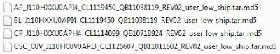 J1 Ace SM-J110H 4 file