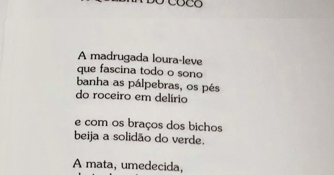 Raul de Barros Seu Trombone E Sua Orquestra - Ginga De Gafieira