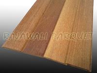 Harga plapon kayu/lumbre shiring