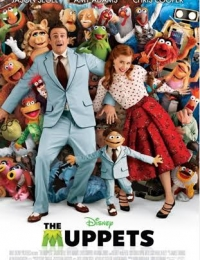 The Muppets | Bmovies