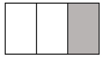 Kumpulan Soal Tes Hasil Belajar Kurikulum 2013 Tema 7