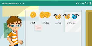 http://www.edu365.cat/primaria/muds/castella/ortografiate/ortografiate4/contenido/lc014_oa04_es/index.html