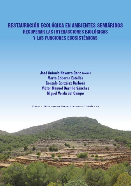 http://www.uv.es/cide/Documentos/RESTAURACION_ECOLOGICA.%20Libro.pdf