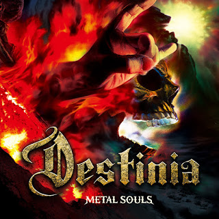 119867-Nozomu-Wakais-Destinia-Metal-Soul