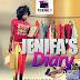 Download: Jenifa's Diary Complete Season 7 ( Episode 1-13 )