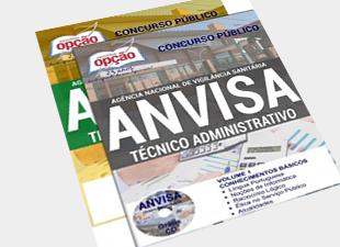 http://www.apostilasopcao.com.br/apostilas/901/1552/concurso-anvisa-2016/tecnico-administrativo.php?afiliado=5439