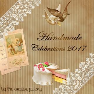 Handmade Celebrations 2017 - MLI