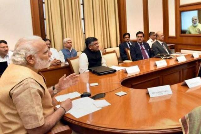 Cabinet to rectify Arunachal Pradesh ST issue