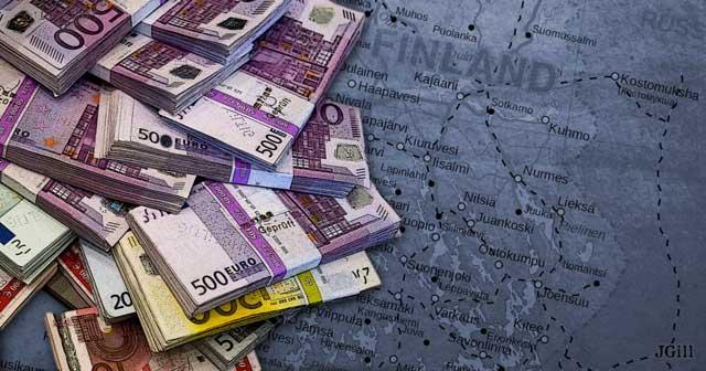 Finlandia-membayar-masyarak