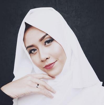 Biodata Awkarin Karin Novilda Lengkap Gadis Viral Sosial Media