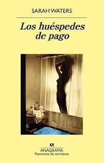 Los Huespedes De Pago (Panorama De Narrativas) PDF