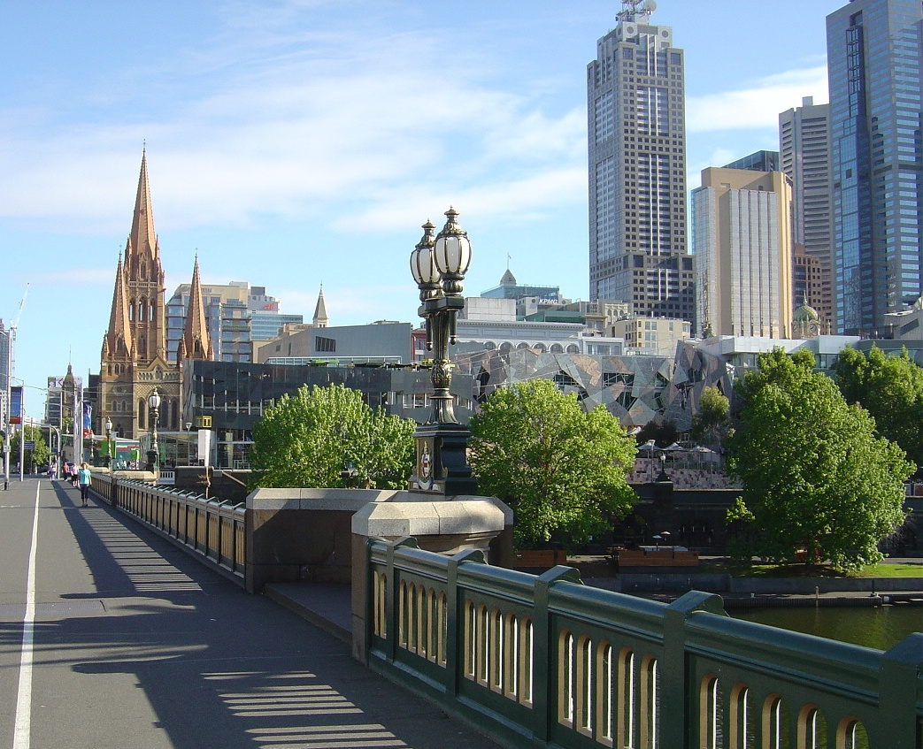 Art And Architecture Mainly Melbourne Aus And Boston