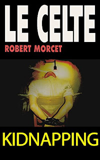 Kidnapping de Robert Morcet PDF