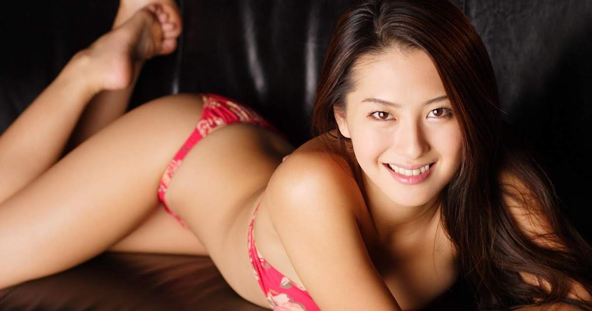 malaysian-sexy-girls-hot-naked-korean-girl-shitting