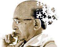 alternative medicine for alzheimer