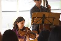 ROSCO MOTION ORCHESTRA, ロスコモーションオーケストラ,「Impressions」