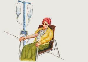 tratamiento-de-quimioterapia