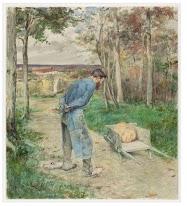 Dongeng Biji Pohon Oak Dan Labu (Jean de La Fontaine) | DONGENG ANAK DUNIA