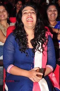 Actress Nithya Menen Sundeep Kishan