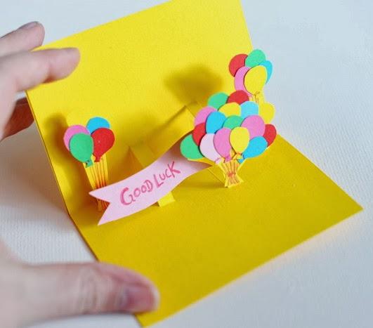 5 Fun Diy Paper Crafts Ideas That Wonderful To Make Cool Crafts