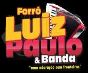 CANTOR LUIZ PAULO