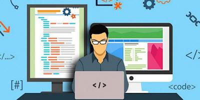 Tips Agar Sukses Usaha Pembuatan Websait