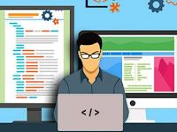 Cara Sukses Bisnis Pembuatan Website dan Toko Online