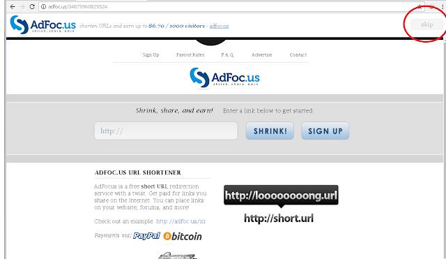 Cara Download File Di Blog amatnewbe - Oprek Android Ala Newbe