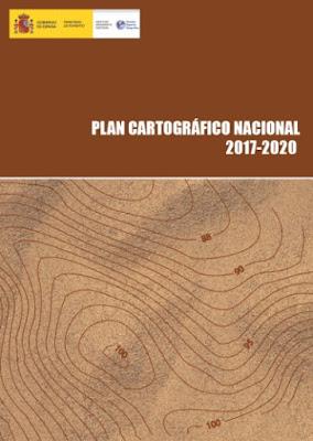 https://www.fomento.gob.es/MFOM/LANG_CASTELLANO/ORGANOS_COLEGIADOS/MASORGANOS/CSG/PCN/