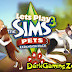 The Sims 3 Pets Game