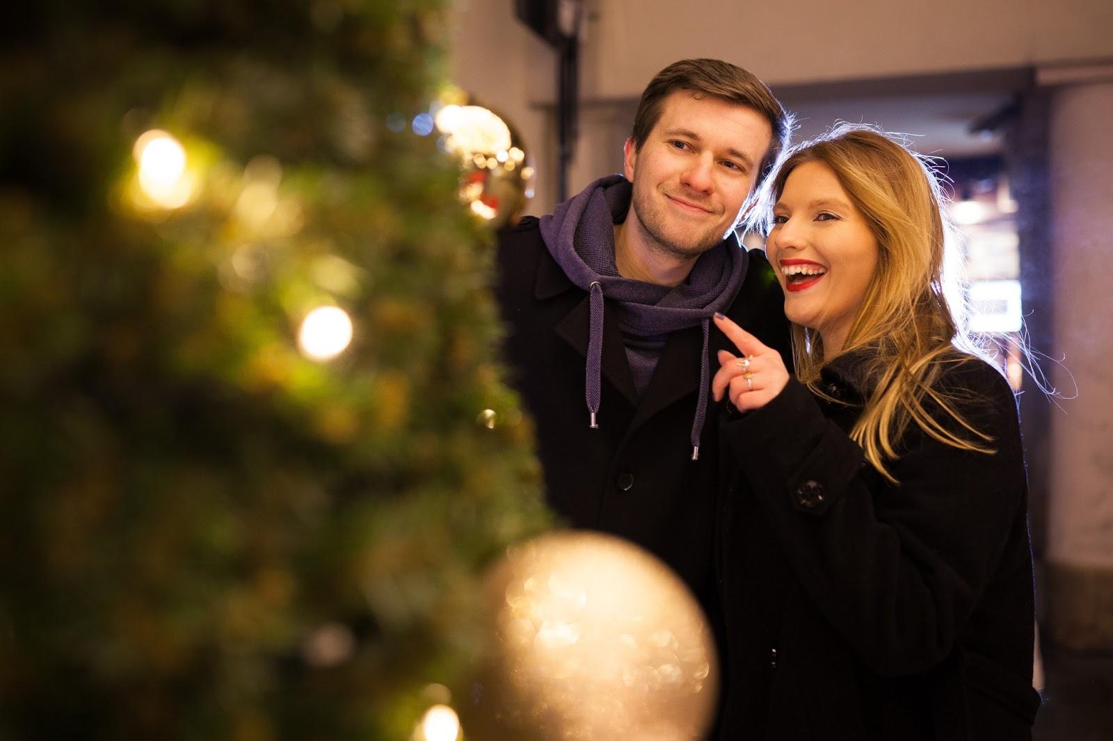 13 jakub0107 fotograf fotografia świąteczne sesje zdjęciowe melodylaniella zima christmas photography blog lifestyle