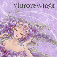 Aurora Wings