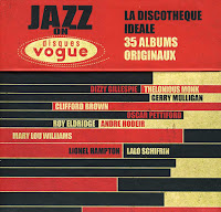 http://mediathequevalerylarbaudcd.blogspot.fr/2014/03/jazz-on-disques-vogue.html