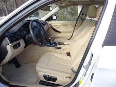Alpine White, 2013 BMW 328i, Foreign Motorcars Inc, Quincy Massachusetts, 02169, For Sale, Very Clean, Low Miles, Call Today, BMW Factory Warranty, 36K miles