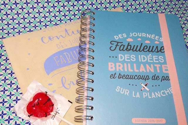 agenda, mr wonderful, bullelodie