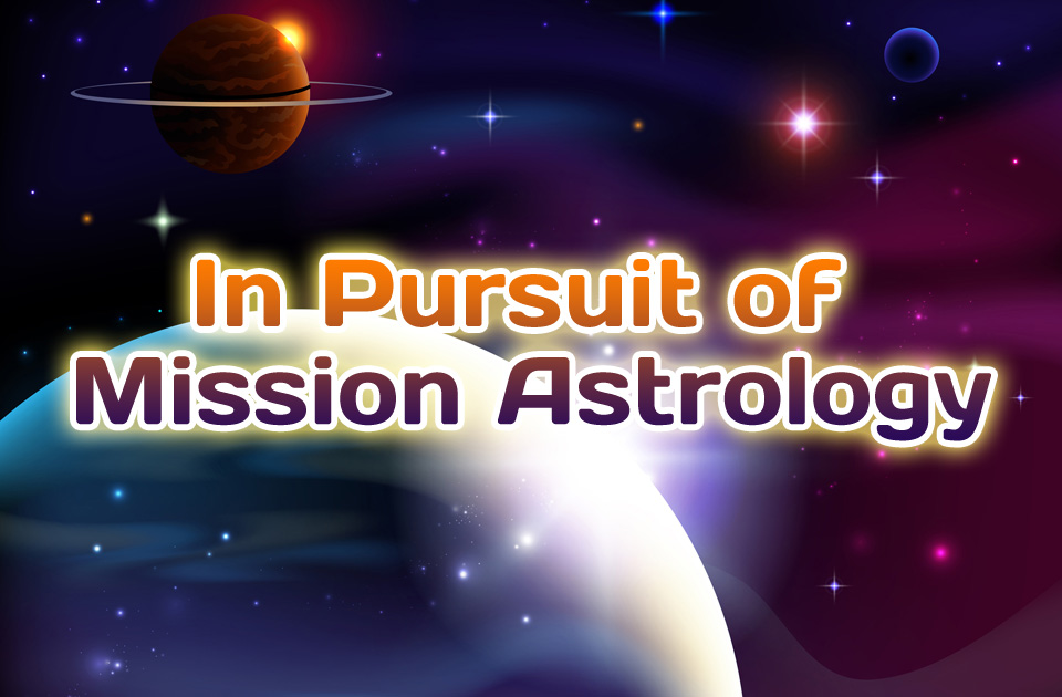Master Rao Horoscope Ask Pandit Ji Now Learn what the next month has in store for you! master rao