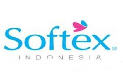 Lowongan Kerja Pekanbaru PT. Softex Indonesia Agustus 2018