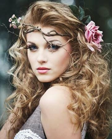 Peinados Pelo Largo Suelto Resultado De Imagen Para Peinados Con