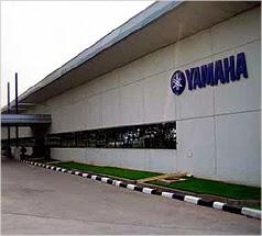 Informasi Lowongan Kerja Terbaru di PT Yamaha Music Manufacturing Asia - Operator Produksi