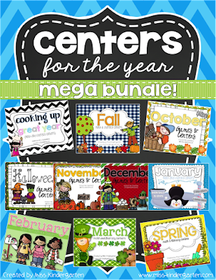 https://www.teacherspayteachers.com/Product/April-Math-and-Literacy-Centers-Bundled-2460469