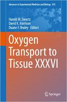 http://www.cheapebookshop.com/2016/02/oxygen-transport-to-tissue-xxxvi.html