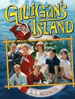 La isla de Guiligan