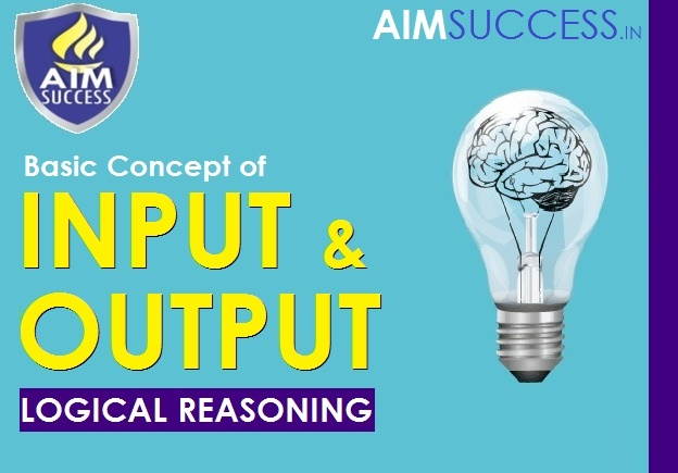 Input-Output for SBI PO Prelims 2018 Based on New Pattern : 03 July